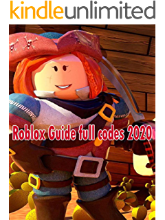 Promo Egg Roblox Roblox Egg Hunt 2020 Guide Promo Codes Locations List How To Get Eggs Full Ebook Obamin Bozz Amazon In Kindle Store