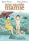 Telecharger Livres Sacree mamie une Vol 6 (PDF,EPUB,MOBI) gratuits en Francaise