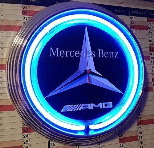 neon-reloj-reloj-de-neon-amg-mercedes-benz-fabrica-reloj-de-pared-iluminado-mit-azules-neon-anillo