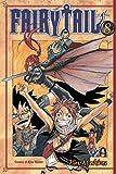 Fairy Tail 8 (Fairy Tail (Kodansha Comics))