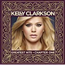 Greatest Hits - Chapter One (CD/DVD)