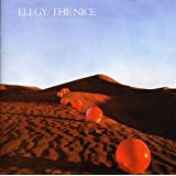 Elegy (2009 Digital Remaster + Bonus Tracks)
