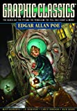 Image de Graphic Classics Volume 1: Edgar Allan Poe (English Edition)