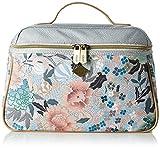 Oilily Damen L Beauty Case Taschenorganizer, Mehrfarbig (Melon Sorbet), 13x19.5x28.5 cm