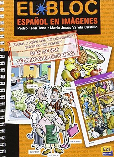 el-bloc-espanol-en-imagenes