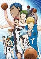 Kuroko's Basket - Last Game : Le Film [Blu-ray]