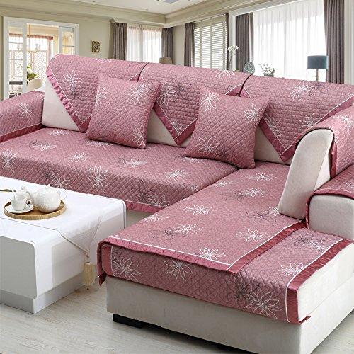 New day®-Semplice divano moderno cuscino antiscivolo cuscino moda cuscino del divano , 70*90cm