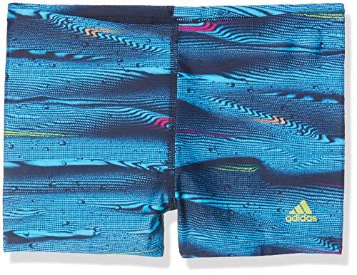 adidas Jungen Parley Boxer, Legend Ink/Dark Blue, 176