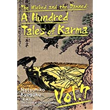 The Wicked and the Damned: A Hundred Tales of Karma Vol.7 (English Edition)