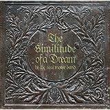 The Similitude of a Dream [Vinyl LP] [Vinyl LP]