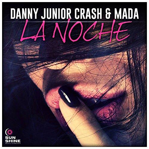 La Noche (Club Mix)