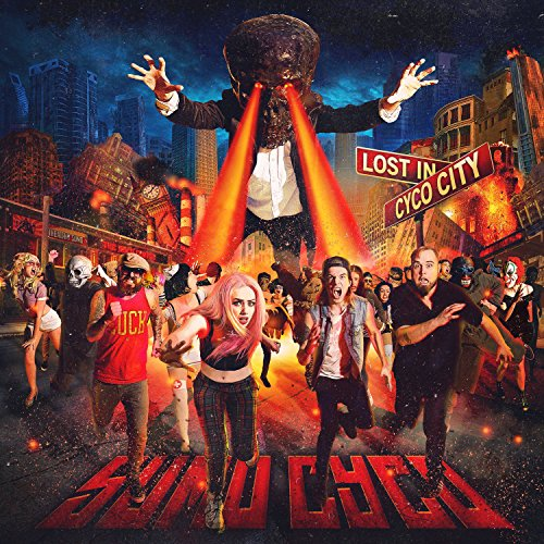 lost-in-cyco-city