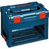 Sortimo 121017995 Arbeitsplatte Deckel L-BOXX einteilig