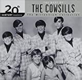Songtexte von The Cowsills - 20th Century Masters: The Millennium Collection: The Best of The Cowsills