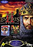 Age of Empires II - Gold Edition -