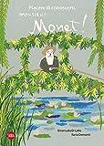 Image de Piacere di conoscerti, Monsieur Monet!