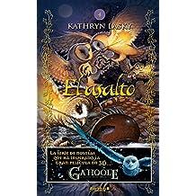 El asalto (Los guardianes de Ga'Hoole 4) (B DE BLOK)