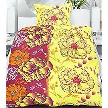 suchergebnis auf f r bettw sche weihnachten biber 135x200 kh haushaltshandel. Black Bedroom Furniture Sets. Home Design Ideas