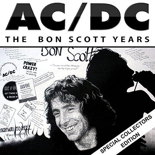 the-bon-scott-years