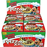 BIP Gummi Zone XXL Pizza 24er Pack 24 x 23g