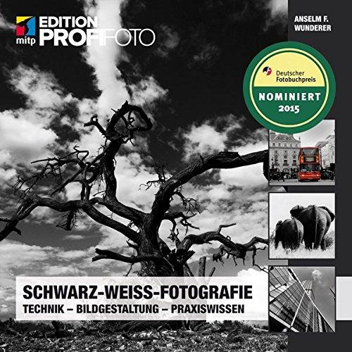 schwarz-weiss-fotografie-technik-bildgestaltung-praxiswissen-mitp-edition-profifoto