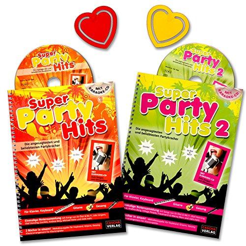 ruban-super-party-hits-1-2-2-x-karaoke-cd-pour-clavieriste-guitariste-et-chanteur-il-y-a-une-voix-me