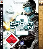 Tom Clancys Ghost Recon - Advanced Warfighter 2 (Special Edition)
