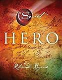 Hero by Rhonda Byrne (2013-12-20)