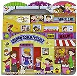 eBook Gratis da Scaricare Centro commerciale Il paese dei giocattoli Ediz illustrata (PDF,EPUB,MOBI) Online Italiano