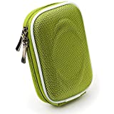 Best Vangoddy Point And Shoots - Vangoddy Slim Camera Case For Nikon Coolpix S02 Review