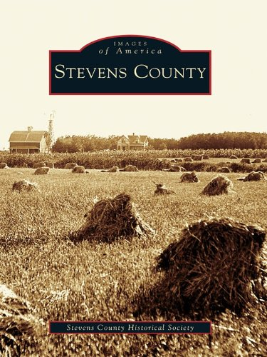 Stevens county images of america download pdf or read online stevens county images of america download pdf or read online fandeluxe Images