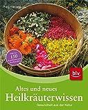 Altes und neues Heilkräuterwissen (Amazon.de)