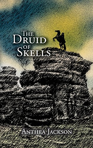 The-Druid-of-Skells
