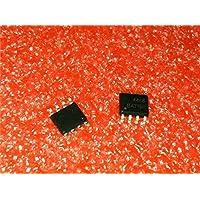 10 unids/lote AO4468 SOP8 4468 SOP SMD nuevo transistor MOS FET