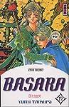 Basara Edition simple Tome 19