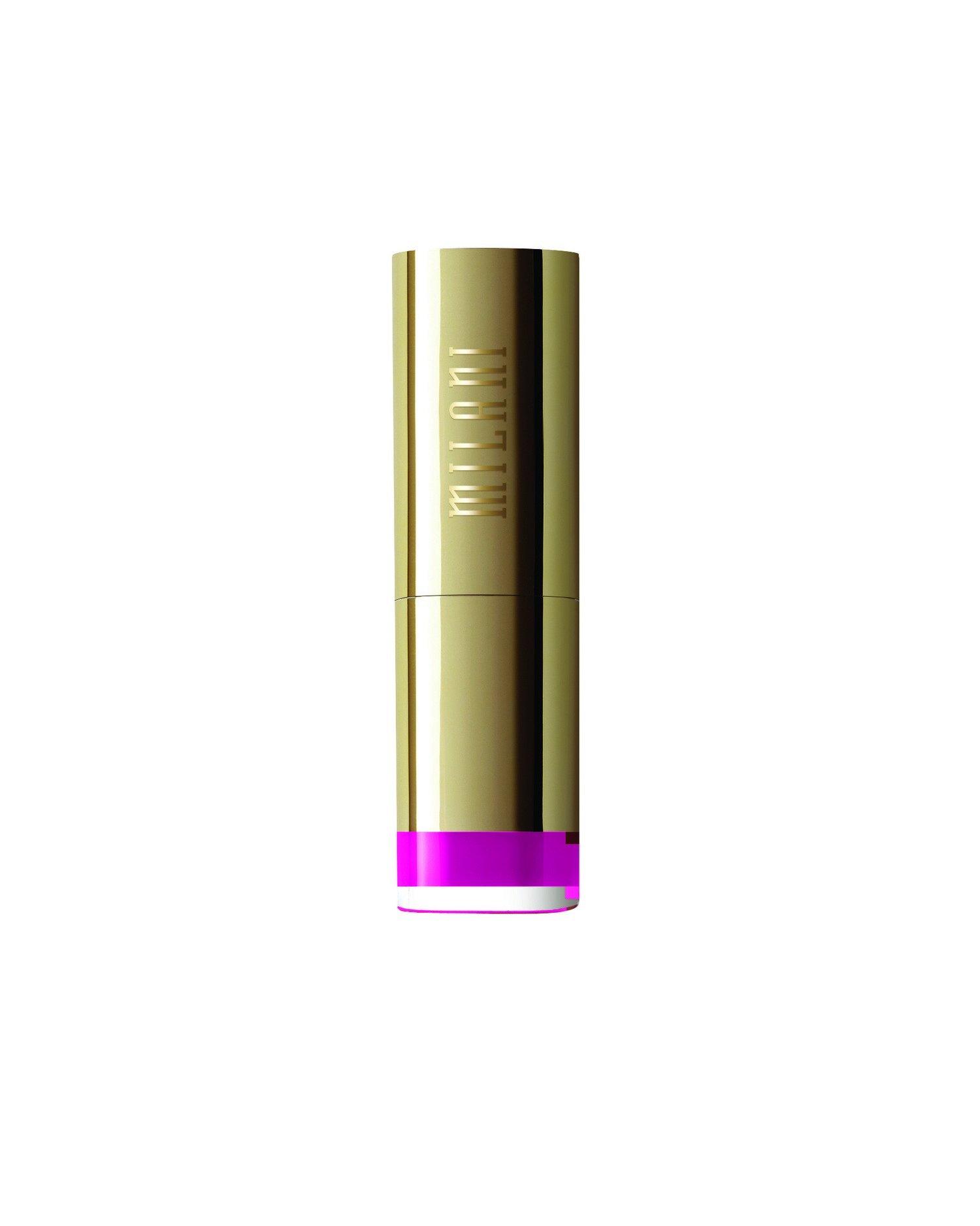 Milani Matte Color Statement Matte Lipstick, Orchid