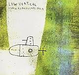 Songtexte von Low Vertical - I Saw a Landscape Once