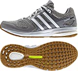 Adidas Questar Boost M Chaussures de Course pour Homme Gris B33458