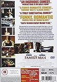 The Family Man [DVD] [2000]