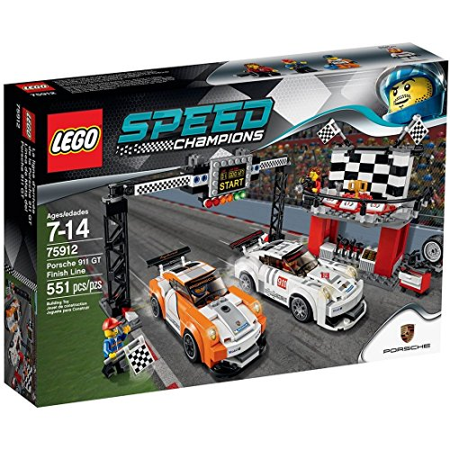 LEGO-75912-Speed-Champions-Porsche-911-GT-Finish-Line-Set