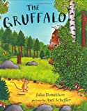 The Gruffalo - Dial Books - 01/06/1999