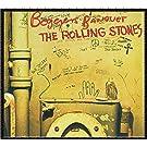 Beggar's Banquet - Edition remasteris�e