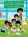Je veux un petit chien : Rue des copains - tome 6 par Jaoui
