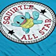 Squirtle-Pokemon-All-Star-Converse-Logo-Womens-Sweatshirt