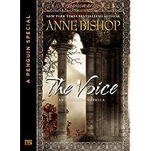 The Voice: An Ephemera Novella (A Penguin Special from Roc): An Ephemera Novella (A Penguin Special from Roc)