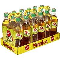 Sinalco Apfelschorle Einweg, 18er Pack (18 x 500 ml)