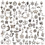Charms - Best Reviews Guide
