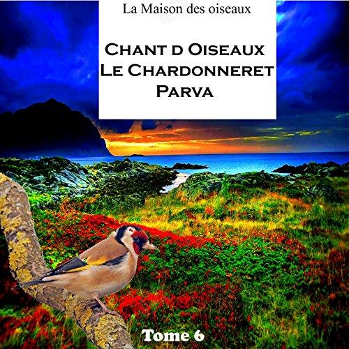 Chant Chardonneret Algerie Douira (Vieux chant)