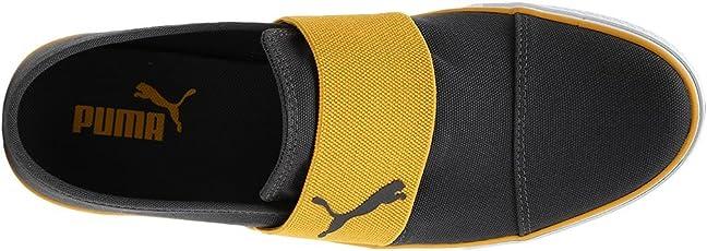 Puma Men's Beta Slip On CV Idp Sneakers