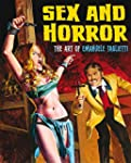 Sex and Horror: The Art of Emanuele T...